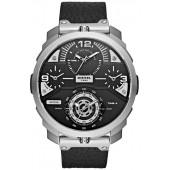 Наручные часы Diesel DZ7379
