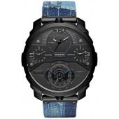 Наручные часы Diesel DZ7381