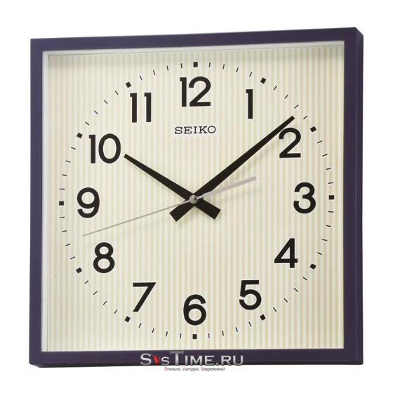 Часы Seiko QXA613L