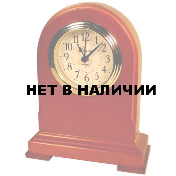 Настольные часы Весна НЧК-6