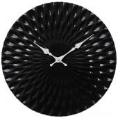 Настенные часы Art-Time GFR-3371
