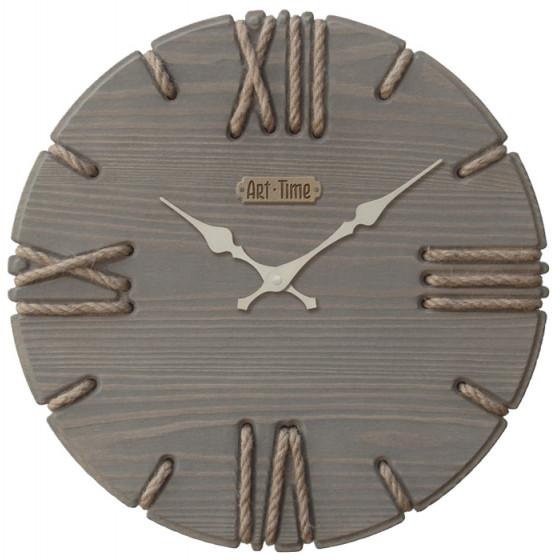 Настенные часы Art-Time KDR-3416