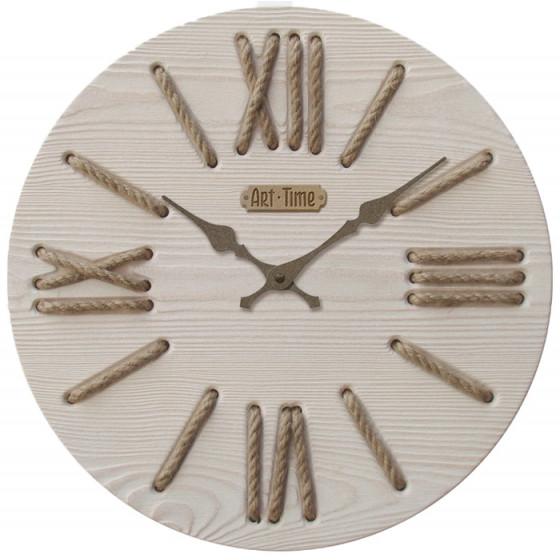 Настенные часы Art-Time KDR-3610