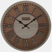 Настенные часы Art-Time NTR-3964