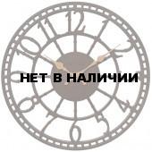 Настенные часы Art-Time SKR-3414