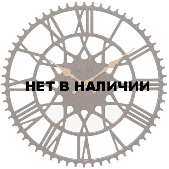 Настенные часы Art-Time SKR-3524