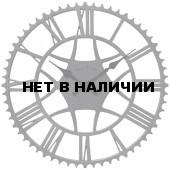 Настенные часы Art-Time SKR-3652