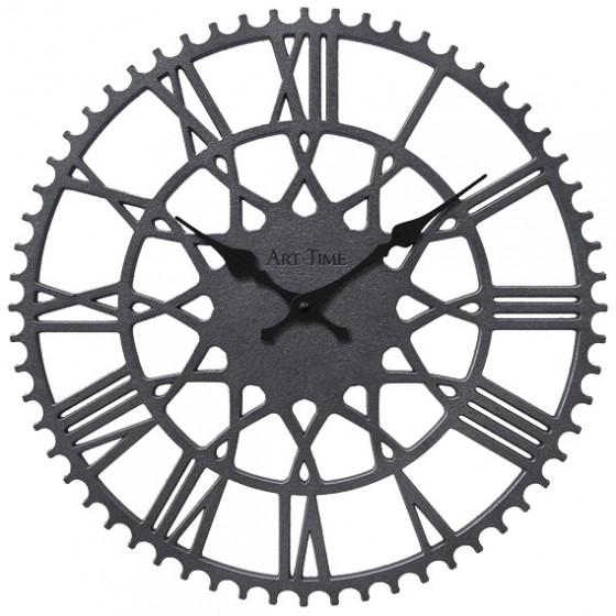 Настенные часы Art-Time SKR-3522