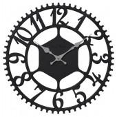 Настенные часы Art-Time SKR-3941