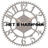 Настенные часы Art-Time SKR-3944