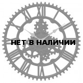 Настенные часы Art-Time SMR-3581
