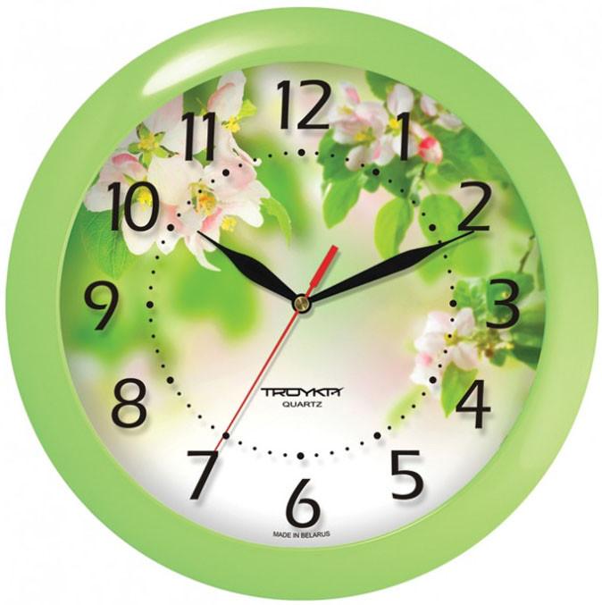 Настенный часы
