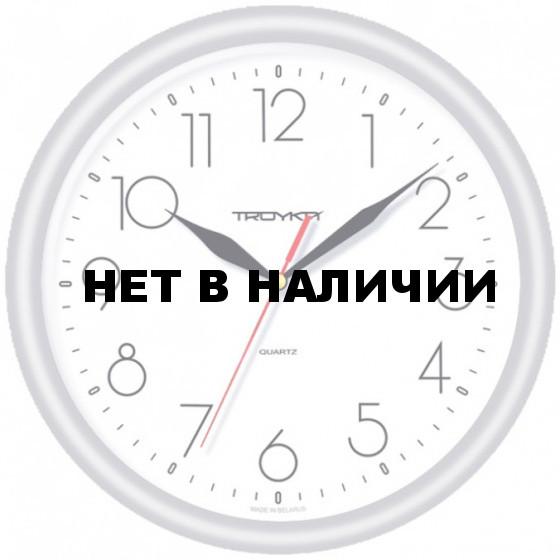 Troyka 21270212