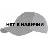 Бейсболка 5.11 Downrange Cap Black M-L