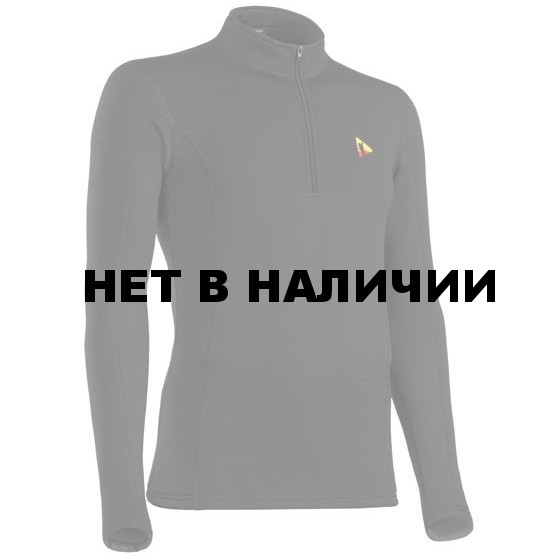 КУРТКА МУЖ T-SKIN MAN JKT ЧЕРНЫЙ/ЧЕРНЫЙ S