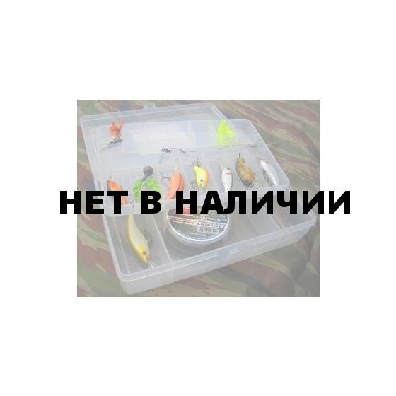 Коробка «Тривол» ТИП-2