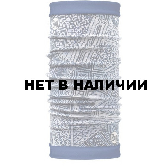 Бандана Buff Reversible Polar Himba/Blue Depths 108982