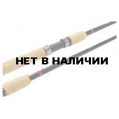 Спиннинг DAIWA Sweepfire SW902MLFS-BD 2,70м (10-30г)