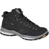 Ботинки трекинговые Red Rock м.12511 v39
