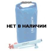 Фильтр для воды LifeStraw Mission