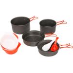 Набор посуды FMC-K8
