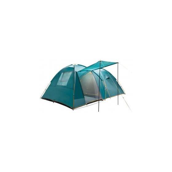 Палатка Greenell Трим 4