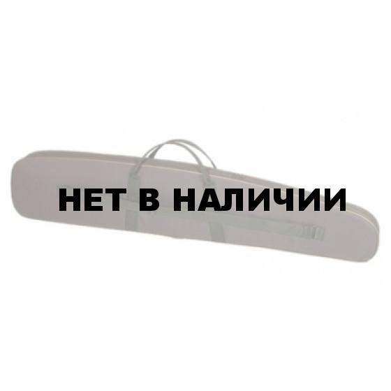 Чехол для ружья капрон Сайга-410, СКС (К-116к)