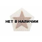 Звезда на тужурку адмиралов флота ВМФ