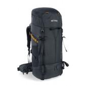Рюкзак NORIX 50 black, 1378.040