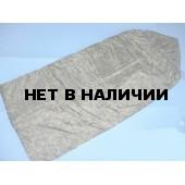 Мешок спальный Каскад-4XL камо
