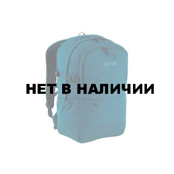 Рюкзак BAGO shadow blue, 1614.150
