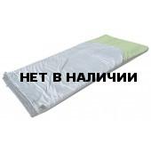Походный летний спальный мешок
