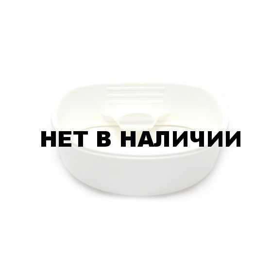 Кружка складная, портативная FOLD-A-CUP® BIG WHITE, 1219