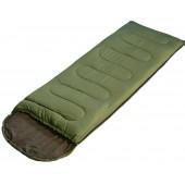 СЕЛИГЕР + спальный мешок
