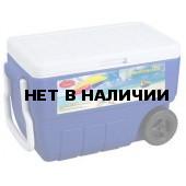 Изотермический контейнер Henledar 50л 7730