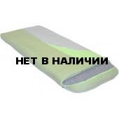 БЕРЛОГА спальный мешок