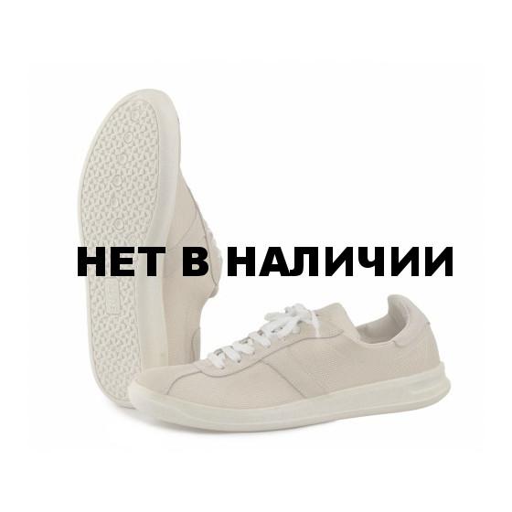 """Кроссовки """"ACTIVE-18"""""""