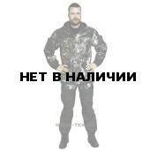 """Костюм мужской """"Горка Осень-Дуплекс"""" (130-61-1), бренд: """"PAYER""""(NOVA-TEX)"""