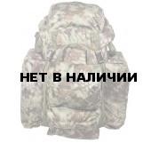 Рюкзак Охотник-60 питон лес