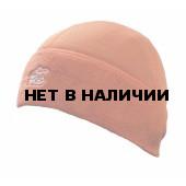 Шапочка Hermon Polartec® Power Stretch® Pro™henna