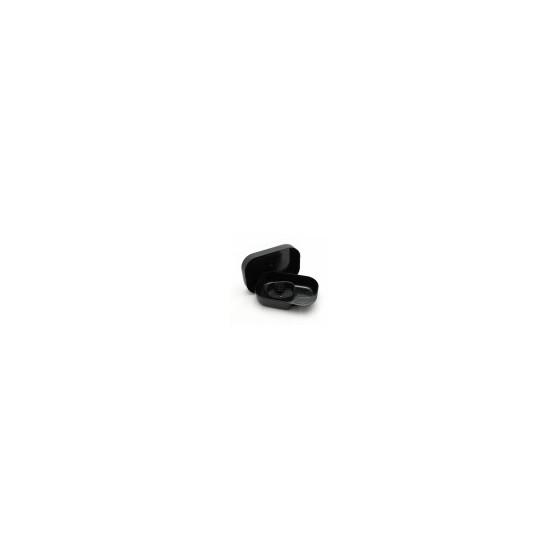 Портативный набор посуды CAMP-A-BOX® BASIC BLACK, W30261