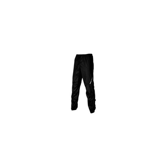 Брюки муж. FEATHERLITE PANTS, S black, MFEPABLAB2