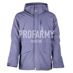 Куртка Willhem (серый)