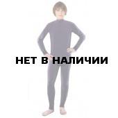 Комплект термобелья для мальчиков Guahoo: рубашка + кальсоны ( 700 S/DVT / 700 P/DVT)