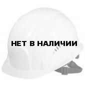 Каска защитная СОМЗ-55 FavoriT Trek (белая) (75117)
