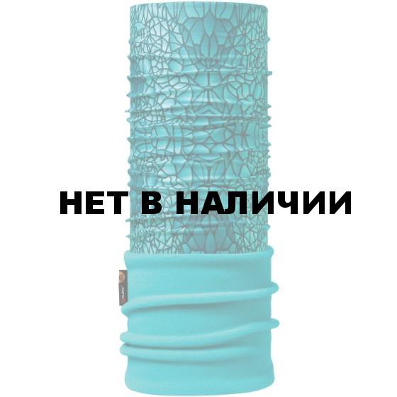 Бандана Buff Polar Alae/Surf Citi 107899/182053