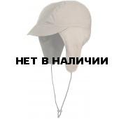Шапка утепленная МПА-14 (Уют) хаки Мембрана