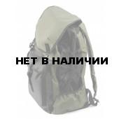 Рюкзак Рыбалка 80 литров