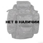 Рюкзак Охотник-60 питон ночь
