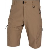 Шорты Arco coyote brown